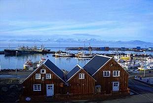 Satılık İzlanda! Son gün 17 Ekim.14237