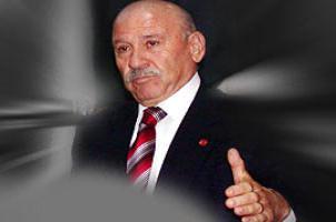 Türk Metal'e suç duyurusu.7581