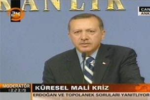 Erdoğan Tampon Bölge için neler söyledi?.10405