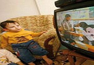 Çocuklarımızı televizyondan koruyalım.13739