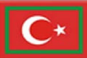 Gümrük Müsteşarının bayrak isyanı.6357