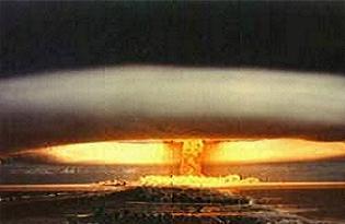 Sinop'ta nükleer ihalesi.13385