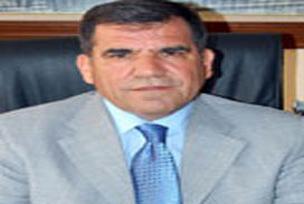 Ankara'ya yeni Milli Eğitim Müdürü.9477
