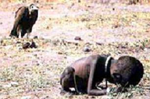6.4 milyon kişi açlıkla savaşıyor.15834