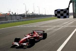 Formula1 sona erebilir.11490