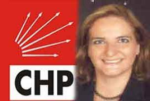 CHP, Merkez'in riskini merak etti.9924