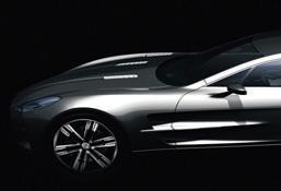 Dünyanın en pahalı arabasına 100 talip.5925