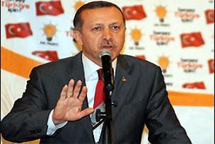 Erdoğan'dan Barzani açıklaması.14438