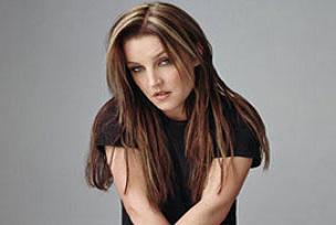 Lisa Marie Presley ikiz doğurdu.8328