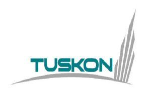 TUSKON krize formül çıkardı.5809