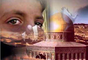 6'ncı Kudüs Konferansı toplandı.22711