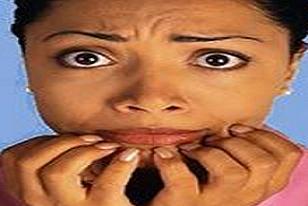 Bu korkuları yaşıyorsanız, korkmayın!.11937