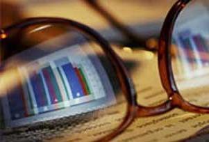 Gözlük çerçevesi birim fiyatı'na isyan.11234