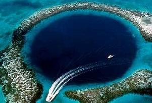 Dünyanın en iyi dalış noktası.15092