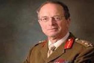 Komutanın çevirmeni İran ajanıymış.7786