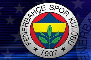 Fenerbahçe yeni yıla yeni kaleciyle.15440