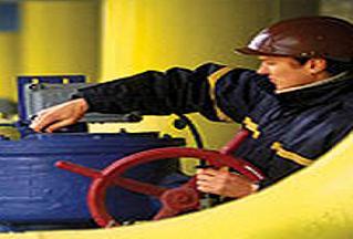 İran gazı yeni hattan verecek.13862