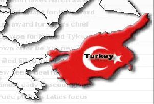 Güneydoğu'da hepimiz AKP'liyiz.13978