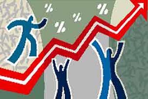 2009 bütçesinde krizin 'K'sı yok.14359