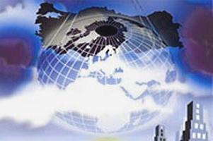 Uluslararası yöneticiler Türkiye'yi nasıl görüyor?.10701