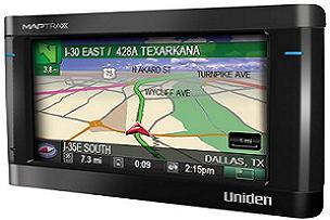 G�venlik sorunu GPS yasaklatt�.15301