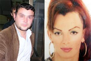 Travesti cinayetinde beraat.11528