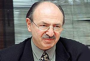 MHP milletvekili de Lehman ma�duru.13192
