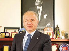 Kadıköy'de usulsüzlük iddiası.15122