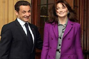 Fransa'da milli marş krizi.11650