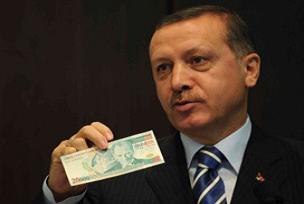 İran, Türkiye'yi örnek alıyor.8109