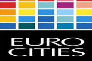 Avrupa'nın 120 belediyesi Beyoğlu'nda buluşuyor.10455