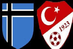 Yine olmadı! Estonya 0 - 0 Türkiye .10755