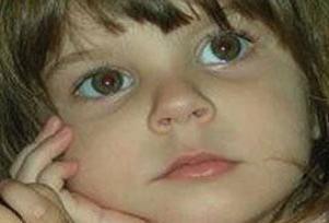 3 yaşındaki kızın katili annesi çıktı.9273