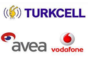 GSM operatörleri abone kapma telaşı.10289