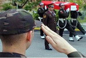 Hap��r�p �len asker to�ra�a verildi.15525