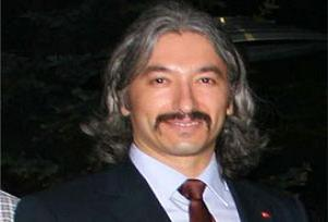 Basın Birliği yeni başkanını seçti.8899