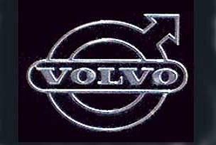 Volvo araçlarını 'terzi usulü' üretiyor.10645