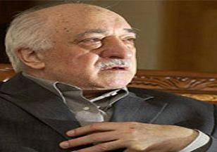 Fethullah Gülen'in başvurusu onaylandı .11455