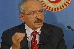 En büyük yarış AKP ve CHP arasında.8975