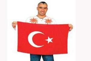 Balili, Türk olmak için yardım istedi.6138