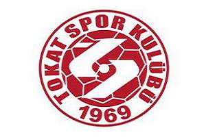 Tokatspor'da kupa heyecanı.13147