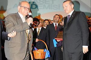78'lik dede Erdoğan'a yalvardı.13588