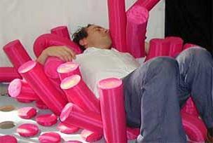Uyku ile dinlenme arasındaki ilişki.11781
