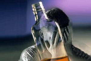 Alkollü hırsıza meyhane yasağı .9062