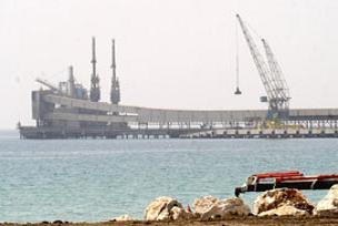 Kocaeli limanlarında domuz gribi alarmı.10266