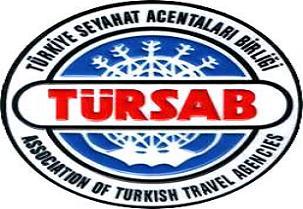 T�RSAB Avrupa sa�l�k pazar�na talip.48783