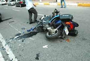Mecidiyeköy'de trafik kazası: 1 ölü.12666