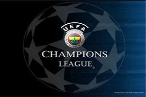 İlle de UEFA Kupası olsun!.9185