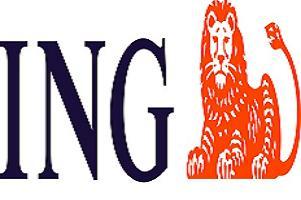 ING tutsat kredilerine özel önem veriyor.13316