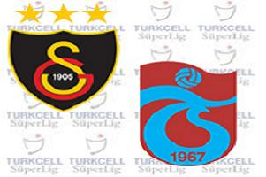 Galatasaray kasırgası: 3-0.12413